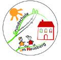 Grundschule am Hausberg